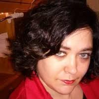 "3 ""Katy Burk"" profiles   LinkedIn"