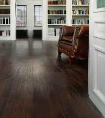 luxury vinyl flooring looks like wood luxury vinyl plank dark oak wood