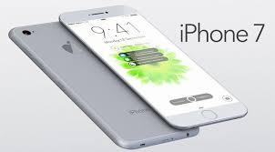 「iPhone7 CEO」の画像検索結果