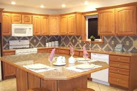 kitchen countertop cover topic to hot trend tile kitchen cover removable kitchen counter covers kitchen countertop cover