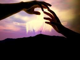 Resultado de imagen de con la gracia de nuestro señor