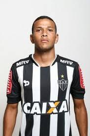 Adson :: Adson Felippe Marques da Silva :: Beira-Mar