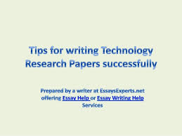 essay topics information technology dissertation methodology  the effects of technology on teens admission essay thesis topics information technology a list of research paper