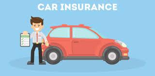 miami car insurance quote form