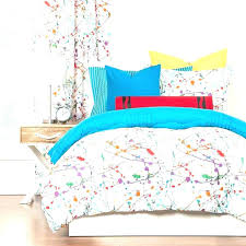 bed sheets for teenage girls. Bedding Sets For Teenage Girl Awesome Teen Comforters Tween  Funky Bed Sheets Girls