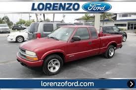 Trucks for Sale Under $1,000 | Auto.com