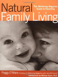 Menu0027s PublicastionsFamily Living Magazine