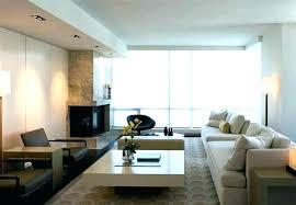 condo living room furniture condo living room condo living dining room ideas condo living room decorating
