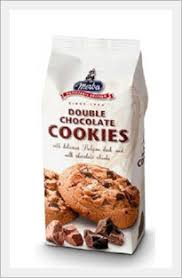 cookie brand names. Brilliant Names Cookies Brand House To Cookie Brand Names M
