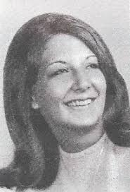 Newcomer Family Obituaries - Betty Jean Adkins 1952 - 2012 - Newcomer  Cremations, Funerals & Receptions.