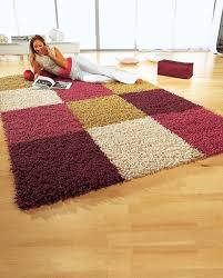 rugs and home nj