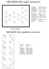 bmw 325xi radio wiring diagram wiring diagram electricity basics 02 bmw 325i 2002 bmw 325 stereo wiring