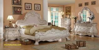 Bedroom Furniture Fresh Teen Bedroom Sets Luxury Youth Bedroom ...