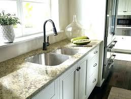 granite rochester mn granite degeus tile granite rochester mn reviews