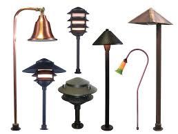 type of lighting fixtures. Landscape Lighting Minneapolis Types Of Lights Type Fixtures