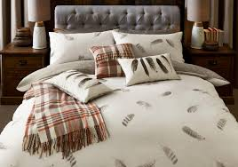 Next Bedroom 6 Top Tips For Your Autumn Bedroom Love Chic Living