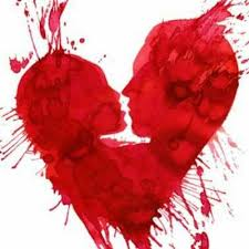 Romantic Valentine Day Poems Love Poems For Valentines Day Gorgeous Valentine Day