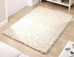 cream colored area rugs outstanding rug awesome living room rugs contemporary area rugs on cream inside cream colored area rugs