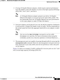 Cisco Asa 5580 Getting Started Guide Pdf
