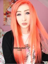 fabulous hair updos plus white blonde indian remy clip in hair extensions color diy 613a