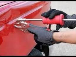 auto body repair tools. Wonderful Repair 5 Auto Body Repair Tools Every Mechanic Should Have And S