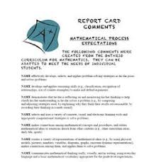 The     best Information report ideas on Pinterest   Report     Pinterest     writing report card comments for esl students
