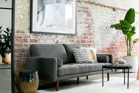 image 7920 from post selecting the best sectional sofas for your style with dining room sets also quality sofas in interior design