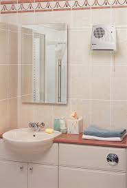 Downflow Bathroom Heater Bathroom Fans With Heaters Bathroom Exhaust Fan With Humidity
