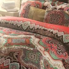 max studio bedding queen duvet cover bedding max studio home bedding white
