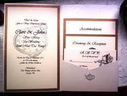 how to diy wedding invitations templates diy 7 best images of diy printable wedding invitation templates
