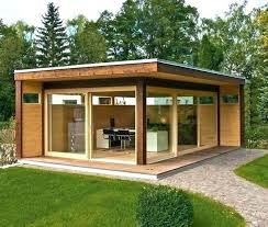 outdoor office plans. Contemporary Office Outdoor Office Shed Modern Garden Sheds  Beautiful Designs Of E Throughout Plans A