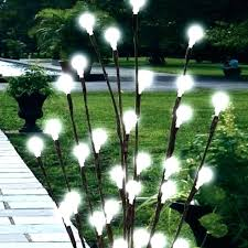 Rope Lights Walmart Adorable Remarkable Solar Lights Walmart Led Rope Light Solar Lights Solar