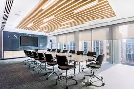scandinavian office design. An Impressive Reception Area Is Designed To Create Inviting And Welcoming Atmosphere. Breakout Spaces Are Located Around The Office Which Work As Scandinavian Design F