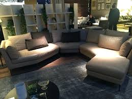 circular sectional couch curved leather sectional sofa uk