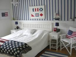 nautical bedroom decor. childrens nautical bedroom decor ideas