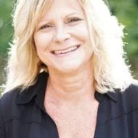 Kimberly Johnson-Dunlap - Administrator - Peregrine Health Services  Community | LinkedIn