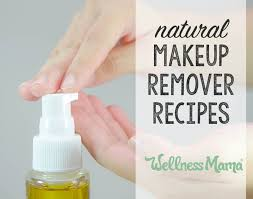 7 natural diy makeup remover recipes for happy skin