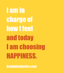 Quote For Today About Happiness