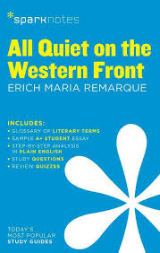 all quiet on the western front essay questions all quiet on the western front essay yahoo answers