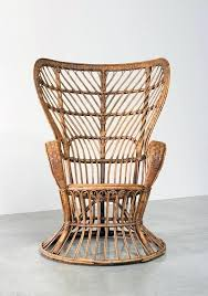 wicker wingback chair full size of furniture awesome wicker chair pier one chair indoor wicker wicker
