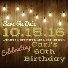 Free Birthday Invitations Make Your Own Birthday Invitations For Free Adobe Spark