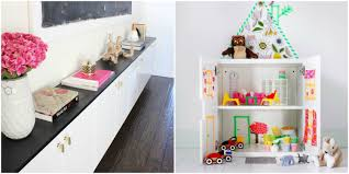 ultimate kitchen cabinets home office house. Full Size Of Kitchen:awesome Ikea Kitchen Cabinet Shelves Shelf Pantry Drawers Roll Ultimate Cabinets Home Office House I