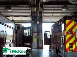 industrial garage doorsWhitehall Ohio  Industrial Garage Doors and Commercial Overhead Doors