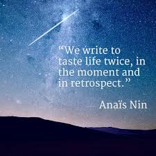 Quote On Quote Enchanting 48 Quotes That Explain How To Become A Better Writer