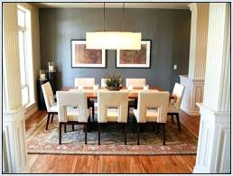 latest dining room trends. Brilliant Latest Home Lighting Trends Dining Room Luxury Latest   Intended Latest Dining Room Trends