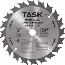 dado blade lowes. stacking dado blade set. view larger lowes n