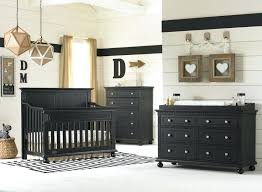 unusual nursery furniture. Unusual Nursery Furniture Ideas Black Sets Collections And White . R