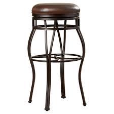 Bar Stools Counter Stools Denver Bar R Us Oak Express Furniture