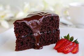 When you require incredible suggestions for this recipes, look no further than this checklist of 20 finest recipes to feed a crowd. 50 Delicious Diabetic Dessert Recipes Everyone Will Love Cheapism Com