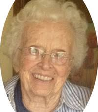 Shirley Jean Knight Donald Tuesday April 30th 2019, death notice,  Obituaries, Necrology